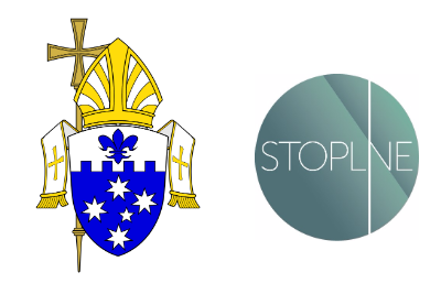 Catholic Diocese of Townsville